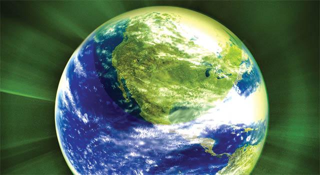 """<span class=""""entry-title-primary"""">WORLD ENVIRONMENT DAY – LA SFIDA AMBIENTALE TRA PROGRESSI E MARCE INDIETRO</span> <span class=""""entry-subtitle"""">Si è celebrata in India la Giornata Mondiale dell'Ambiente, ma per battere l'inquinamento la strada è ancora lunga</span>"""