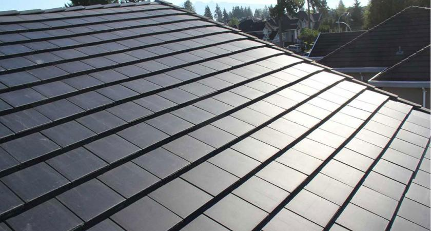 """<span class=""""entry-title-primary"""">TEGOLE FOTOVOLTAICHE</span> <span class=""""entry-subtitle"""">IL TETTO CHE PRODUCE ENERGIA</span>"""