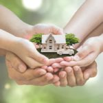 EDILIZIA SCOLASTICA GREEN: L'IMPORTANZA DELLA SOSTENIBILITÀ NEI LUOGHI DI FORMAZIONE