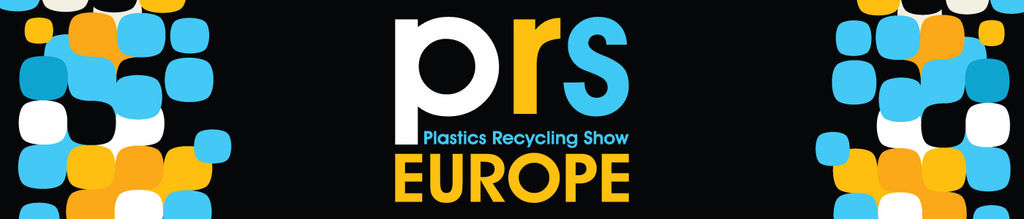 """<span class=""""entry-title-primary"""">PLASTICS RECYCLING SHOW EUROPE 2018</span> <span class=""""entry-subtitle"""">AMSTERDAM - 24 E 25 APRILE 2018</span>"""