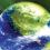 WORLD ENVIRONMENT DAY – LA SFIDA AMBIENTALE TRA PROGRESSI E MARCE INDIETRO
