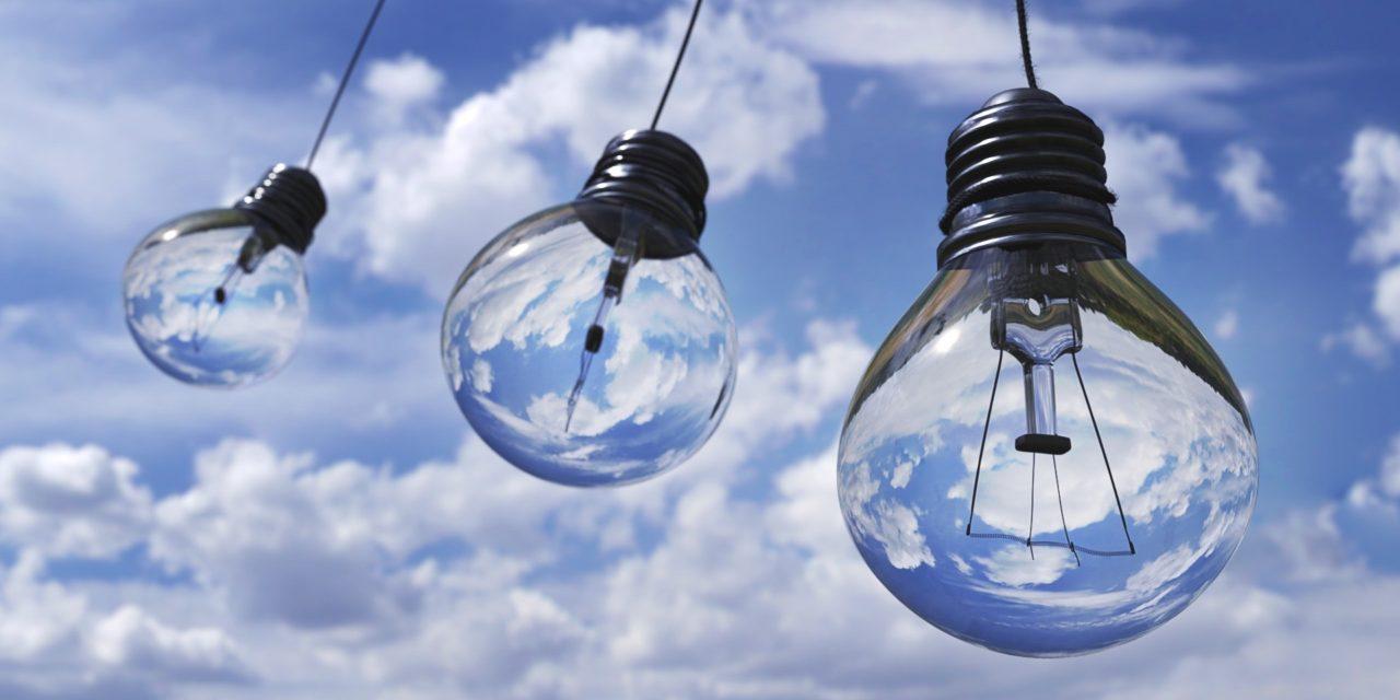 """<span class=""""entry-title-primary"""">RINNOVABILI AL 30% NEL 2030 NEL PIANO NAZIONALE PER ENERGIA E CLIMA</span> <span class=""""entry-subtitle"""">MiSE e Ministero dell'Ambiente hanno inviato alla Commissione europea la proposta per il Piano nazionale integrato per l'Energia e il Clima (PNIEC) al 2030. Una volta approvato, gli obiettivi saranno vincolanti.</span>"""